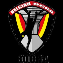 Belgian Ocra